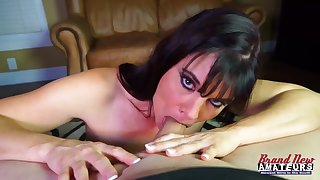 Hot Babe Mckayla Audition - Amateur Sexual relations